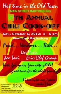 E&U_Chili_Cook-off-2012-750