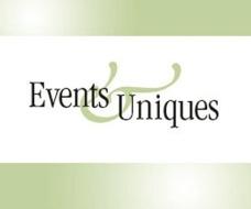 eventsanduniques