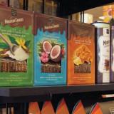 Nibblins – A Kitchenware Emporium