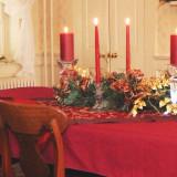 Christmas in Glengary