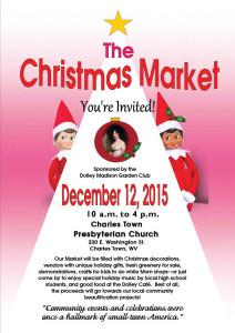 christmas-market-2015