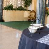 Historic Shenandoah Hotel