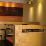 Sumittra Thai Kitchen and Bar