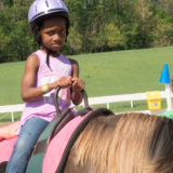 Horses with Hearts – Changing Lives one Rider at a Time